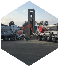 Concrete Deliver Review