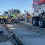ON-Demand Concrete Deliver Review